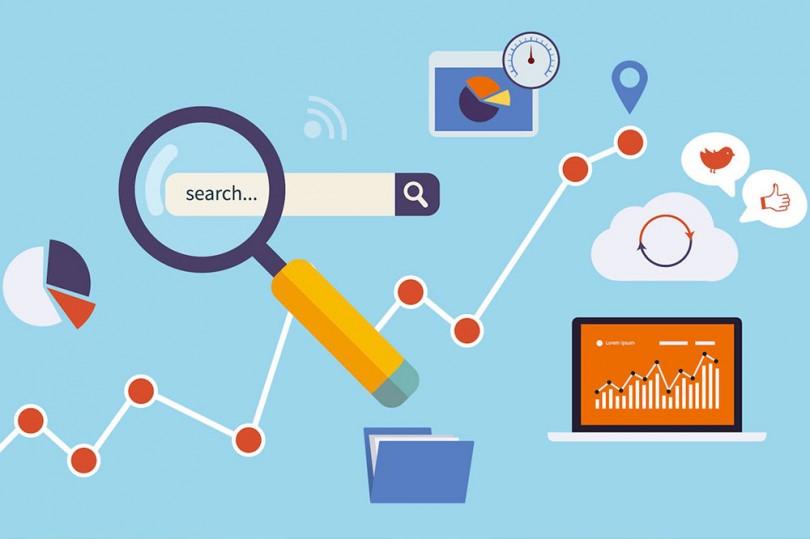 Comment faire voir son site dans les premiers résultats de recherche web ?