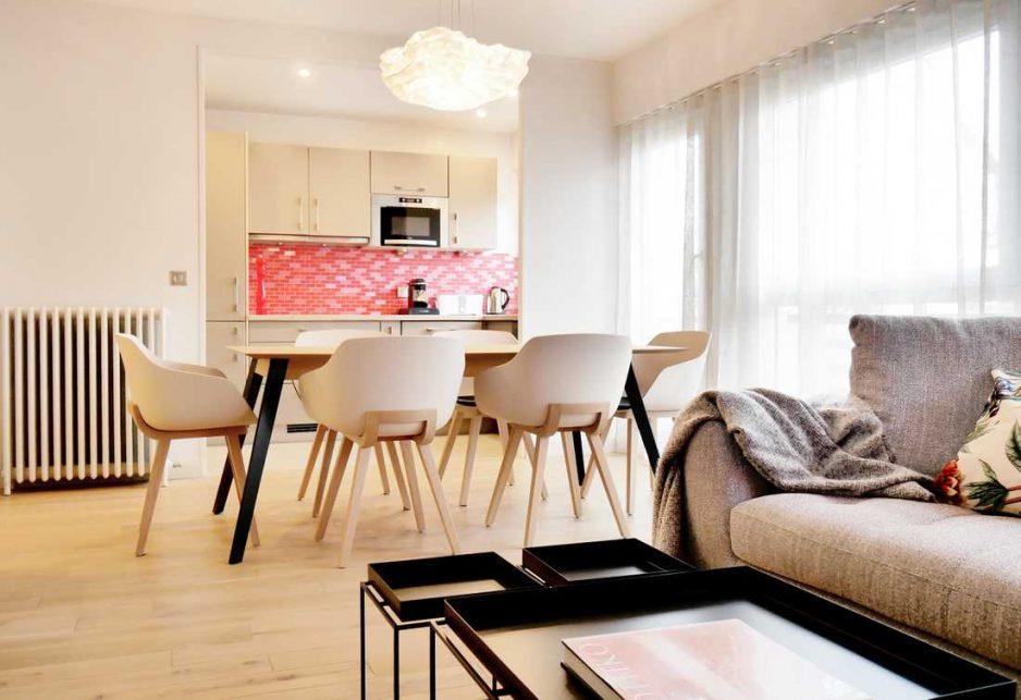 Immobilier à Soustons : une opportunité pour les investisseurs ?