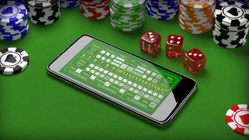 Une multitude d'informations dur les casinos en ligne